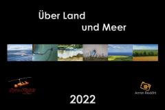 Deckblatt-2022-A3s