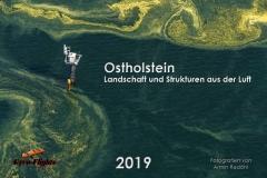 Deckblatt 2019