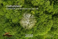2020_00