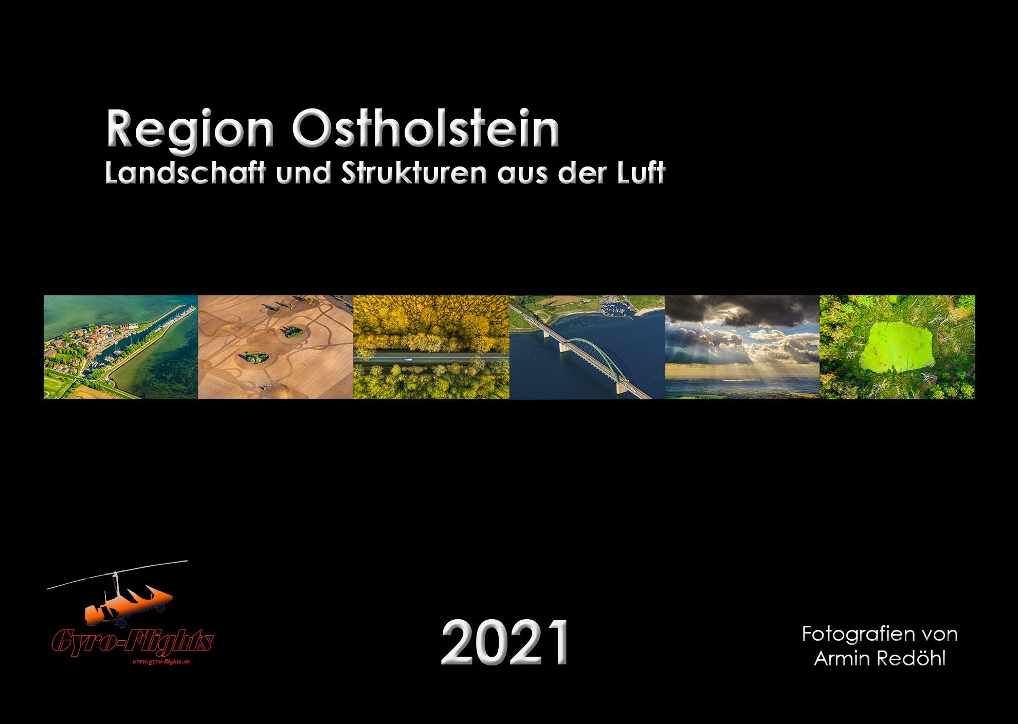 1_2021_Deckblatt