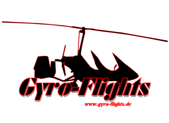 Gyro Flights